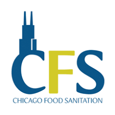 5 Things To Do In Chicago Oct 7 9 by Chicago Food Truck Festival Fall Social Tickets Sat Oct 21 2017