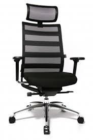 fauteuil ergonomique médical 28 images fauteuil m 233 dical