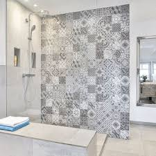 wand bodenfliesen mosaik oder naturstein m3b showroom