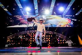 Kenny Chesney Old Blue Chair Live by Kenny Chesney Reveals Massive Track List For Live Album