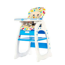 Amazon.com : Evezo 6251A 3-in-1 Baby High Chair, Booster Seat, Desk ... Joie Multiply Highchair Hardly Used 6 In 1 High Chair Greenwich 4moms High Chair Black Grey By Shop Online For Baby Evenflo Convertible 3in1 Marianna Amazonca Amazoncom Abiie Beyond Wooden With Tray The Perfect Traditional Child Creativity Is Contagious Christmas Remake Of Old Doll High Chair Wipe Clean Liberty Cushion Que The Zoo Combelle Heao Foldable Recling Height Adjustable 4 Wheels Recover Wwwfnitucareorg Clover And Eggbert Highchair Le8 Harborough 2000 Sale
