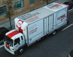 New York's Flatrate Moving Wins Prestigious Forbes Enterprise Award Long Distance Moving Truck Rental Companieslong Van Top Rated Tampa Company Commecial Services Chesterfield Va Worth Home Rainbow Movers Truck Trailer Transport Express Freight Logistic Diesel Mack Ready To Move Franchise Opportunity Next Systems A Company Bellhops Launches Ecofriendly Pilot Program In Atlanta One Way Comparison How Get Better Deal On Affordable Local San Diego Award Wning Team Two Men And Sacramento Can 3d Vehicle Wrap Graphic Design Nynj Cars Vans Trucks Edmton Right