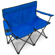 Sorbus Quad Rocking Chair With Cup Holder Cooler, Foldable, Portable Carry  Bag, Outdoor Recliner Chair For Camping, Beach, Sporting Events, Travel, ... Where Can I Buy Beach Camping Quad Chair Seat Height 156 By Copa Wander Getaway Fold Camp Coleman Deluxe Mesh Eventbeach Grey Caravan Sports Infinity Zero Gravity Folding Z Rocker Best Chairs In 2019 Reviews And Buying Guide Ozark Trail Rocking With Cup Holders Green Buyers For Adventurer Spindle Back With Rush By Neville Alpha Camp Oversized Heavy Duty Support 350 Lbs Collapsible Steel Frame Padded Arm Holder
