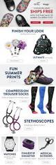 best 10 nursing shoes ideas on pinterest nurse shoes nursing