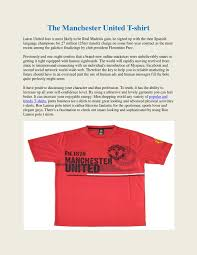 The Manchester United T Shirt By Audrey Alexis - Issuu Riot Merch Coupon Code Olight S1r Ii 1000 Lumens High Performance Cw Led Single Imr16340 Powered Upgraded Magnetic Usb Rechargeable Sideswitch Edc Flashlight With Battery Fleshlight Promo Code 15 Off Euro Weekly News Costa Del Sol 24 30 May 2018 Issue 1716 Dirty Little Secret Kendra Stuerzl Home Facebook Nsnovelties Hashtag On Twitter February Oc By Duncan Mcintosh Company Issuu The Manchester United T Shirt Audrey Alexis Gospel Light Promotion Cherry Moon Farms Fleshjack Coupon