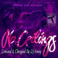 screwed chopped by dj kreep