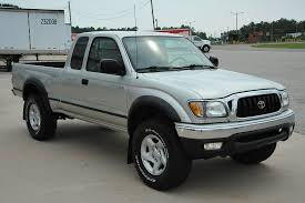 Toyota Tacoma For Sale | New Car Release And Reviews 2002 Toyota Tacoma For Sale Blog Toyota New Models Used 2007 For Wa Stock 3227 Dartmouth Truro 2018 Sale In Vancouver 4 By Truck Youtube 3tmlu4en0fm190675 2015 Black Toyota Tacoma Dou On Tn Trd Off Road Double Cab 6 Bed V6 4x4 Automatic Should The 2016 Back To Future Package Be Pro Series Test Review Car And Driver 2014 Kingston Jamaica St Andrew Modesto Ca Wichita Falls Tx Cargurus