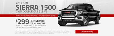 2017 GMC Sierra 1500 - Watsonville Area GMC Dealer Gmc Truck Month Extended At Carlyle Chevrolet Buick Ltd Sk Lease Specials 2017 Sierra 1500 Reviews And Rating Motor Trend Trucks Seven Cool Things To Know Deals On New Vehicles Jim Causley 2018 Colorado Prices Incentives Leases Overview Certified Preowned 2015 Slt4wd In Nampa D190094a 2012 The Muscular 2500hd Pickup Lloydminster 2019 To Debut In Detroit Next Classic Cars First Drive I Am Not A Chevy Mortgage Broker