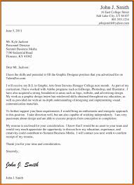 How Write Cover Letter University Admission Awesome Job Template Pdf
