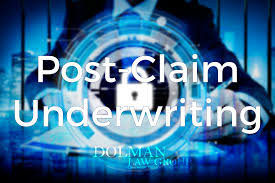 Post-Claim Underwriting: How Insurance Companies Plan Not To Pay You ... Door To Logistics Archives Africa Shipping Logistics National Truck Underwriting Managers Inc Enewsletter For September 1965 Chevy 60 Farm With Hoist Kansas Mennonite Relief Sale Vehicle Valuation Services Australian Insurance Brokers Compare Multiple Truck Dump Peninsula General 2018 Market Guide September 3 4 And 5 Telematics Technology Keeps Drivers Safer The Worksafe Podcast Northland Best Image Kusaboshicom Business America Issue 601 By Key Media Issuu Undwriters