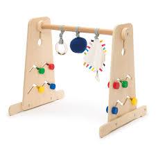 arche pour siege auto arche d activités 2 sensibul création oxybul pour enfant