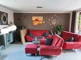 weiters wohnzimmer in achim ebay kleinanzeigen