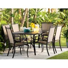 Wayfair Dining Table Chairs by Sling Patio Dining Sets You U0027ll Love Wayfair