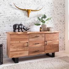 sideboards kommoden kaufen bis 75 rabatt möbel 24