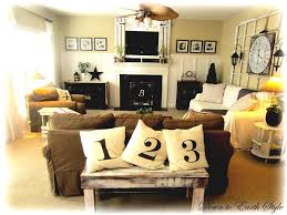 Small Living Room With Tv Design Ideas Creditre In How To Arrange