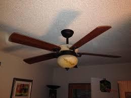Wayfair Ceiling Fan Blades by Ceiling Fans With Lights Fan All Wayfair Small Outdoor Fan