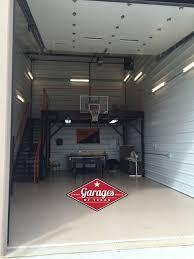 Garage Floor Coating Lakeville Mn by Garage Door Repair Lakeville Mn Tags Great Garage Door San Mateo