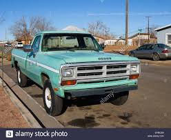 Dodge Pickup Truck Stock Photos & Dodge Pickup Truck Stock Images ... Dodge B Series Classics For Sale On Autotrader 1952 Truck Classiccarscom Cc1051153 M37 Military Dodges 10 Vintage Pickups Under 12000 The Drive Chevrolet 3600 Pickup Sale Bat Auctions Closed Elegant 20 Photo Old New Cars And Trucks Wallpaper 2019 Ram 1500 Moritz Chrysler Jeep Fort Worth Tx Half Ton Yel Kissimmeeauctiona012514 Youtube Project 1967 Power Wagon Dcm Blog Hd Video Mt37 Military Dodge Truck T245 For Sale Wc 51 B3 Original Flathead Six Four Speed