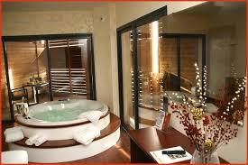 hotel avec dans la chambre espagne lovely chambre avec