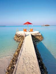 100 Taj Exotica Resort And Spa The Best Hotels In The World And
