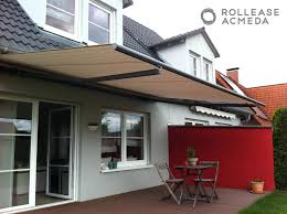 Pivot Arm Awning Pivot Arm Awnings Pivot Arm Awnings Pivot Arm ... Pivot Arm Awning Awnings Retractable Folding Automatic Blinds Lifestyle Celebration Victory Curtains Inspiration Gallery Luxaflex Gibus Scrigno Folding Arm Awnings Retractable Vanguard Klip Supplier Whosale Manufacturer Brisbane And Louvres Redlands Bayside East Coast Siena