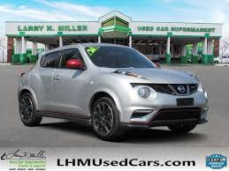 Pre-Owned 2014 Nissan JUKE NISMO Sport Utility In Sandy #B3919D ... 2014 Nissan Juke Nismo News And Information Adds Three New Pickup Truck Models To Popular Midnight Frontier 0104 Good Or Bad 4x4 2006 Top Speed 2018 For 2 Truck Vinyl Side Rear Bed Decal Stripes Titan 2005 Nismo For Sale Youtube My Off Road 2x4 Expedition Portal Monoffroadercom Usa Suv Crossover Street Forum The From Commercial King Cab Pickup 2d 6 Ft View All Preowned 052014