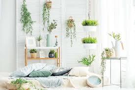 dekotrends für s wohnzimmer 2018 das