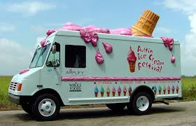 Drippy Cone Ice Cream Truck :D   Ice Cream Man   Pinterest   View ... Carnival Ice Cream Vend Book Truck Rental Services Gta Ecreamery Carts And Whosale In The Charlotte Metro Area A Car Ice Cream Online Buy Best From Bbc Travel Where Trucks Go To Die Home Louisville Astronaut Bulk Orders Foods Vendor Products Richs 2017 Imdb Cold Plate Freezers Convert Used Step Vans For Curb Side