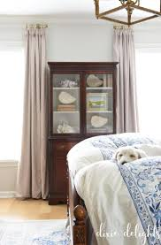 Pier One Curtain Rods by The 25 Best Acrylic Curtain Rods Ideas On Pinterest Acrylic Rod