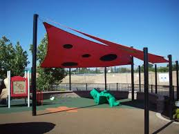 Shadesails|americanawningabc.com Custom Shade Sails Contractor Northern And Southern California Promax Awning Has Grown To Serve Multiple Projects Absolutely Canopy Patio Structures Systems Read Our Press Releases About Shade Protection Shadepro In Selma Tx 210 6511 Blomericanawningabccom Sail Awnings Auvents Polo Stretch Tent For Semi Permanent Fxible Outdoor Cover Shadeilsamericanawningabccom Shadefla Linkedin Restaurants Hospality Of Hollywood