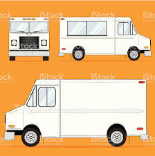 Vector Food Truck Template Stock Vector Art & More Images Of ... Funky Polkadot Giraffe Gourmet Food Trucks At The Oc Truck Fare Ojai Fridays Edible Ventura County Savoury Table Mothers Day A Food Truck Or Two And An Arepas Recipe Organizers Southern California Mobile Vendors Association Kogi Bbq Culver City If You Are In Babys Burgers Orange Roaming Hunger Rally Screen Printed Poster Vector Design Stock New Bring Refreshment Amazing To The Habit Burger Offering 5 Combo Meal For Charity Rolling Sushi Van Laura Tran Photo La Directory Outstanding Fast Maven Will Be At Fair
