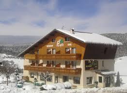 chambre d hotes villard de lans hotel montagne alpes hotel villard de lans hotel pied des
