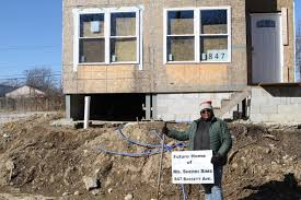 100 Building A Container Home Buyers Left In The Cold Fter Delays In Shipping S