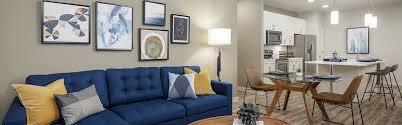 100 Loft In San Antonio 1 2 Bedroom Apartments In TX The Baldwin