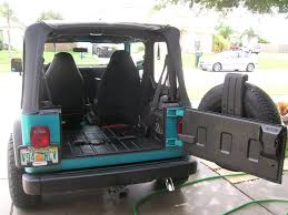 DV-Wrangler: Wrangler Truck Bed Lining Duplicolor Paint Bag100 Truck Bed Coating Spray Gun Amazoncom Baq2010 Armor Diy Liner With Quadratec Tr250 Black Aerosol 165 Oz Meijercom Bed Liner Trial Review Toyota Fj Cruiser Forum Bwca Skid Plate Keel Easy Or Boundary Waters Gear Youtube S Roll On Rockers Painted With Duplicolor Upol Raptor Tough And Tintable Protective Catchy Hard Working In Box Along Owner Bak2010 Shop Your Way Online Rhino Cost Weathertech Reviews Which Bedliner Jkownerscom Jeep Wrangler Jk