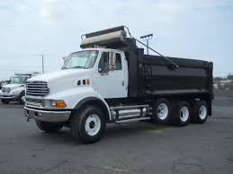 DUMP TRUCKS FOR SALE Best Price On Commercial Used Trucks From American Truck Group Llc Uk Heavy Truck Sales Collapsed In 2014 But Smmt Predicts Better Year Med Heavy Trucks For Sale Heavy Duty For Sale Ryan Gmc Pickups Top The Only Old School Cabover Guide Youll Ever Need For New And Tractors Semi N Trailer Magazine Dump Craigslist By Owner Resource