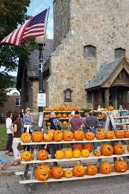 Pumpkin Festival Keene Nh 2017 by The New Hampshire Pumpkin Festival Laconia Nh