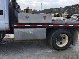 Ford F650 In Jacksonville, FL For Sale ▷ Used Trucks On Buysellsearch About Us Reliant Roofing Jacksonville Fl 2001 Sterling Lt9500 Jacksonville For Sale By Owner Truck And 2011 Freightliner Scadia Tandem Axle Sleeper For Sale 444631 Used 2013 Peterbilt 386 In Tow Jobs In Fl Best Resource Kenworth T660 Used Trucks On Florida Jax Beach Restaurant Attorney Bank Hospital 46 Classy For By Florida Truck Trailer Transport Express Freight Logistic Diesel Mack Ford F650 Buyllsearch Cheapest