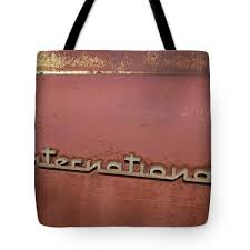 1940s Era International Harvester Truck Insignia Tote Bag For Sale ... Ih Intertional Truck Blem S180 Scout Triple Diamond Blem On A 1949 Intertional Kb5 Truck In Manor Car Emblems For Sale Auto Logo Online Brands Prices Reviews City Chrome Parts Gauge Emblem Engine Oil 1948 Harvester Ihc Kb2 34 Ton Panel Amazoncom 1 New Custom 0507 F250 F350 F450 F550 60l Power K Kb Series Triple Diamond 1956 R1856 Fire Old East Coast Trucks Inc Youtube 2 Chrome Ford 73l Powerstroke Product Information Commercial Equipment Services Dallas Texas