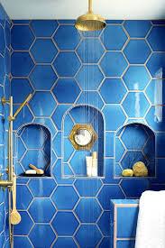 coole und praktische badezimmer ideen und bilder