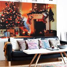 Decorating Likable Living Room Wall Lighting Exciting