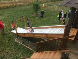 Lehner Pumpkin Farm by Giveaway U2013 Cbus 4 Kids