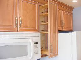 Merillat Cabinets Classic Line by Merillat Cabinetry Archives Mhi Interiors Mhi Interiors