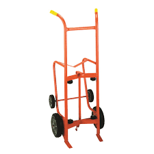 XWC-240005,,Drum Hand Truck # 30BT,Masterman's Drum Handling Equipment Material For Drums Xwc240005drum Hand Truck 30btmastermans Adjustable Hand Truck Drums Roul Fut Manuvit Videos China 450kg Hydraulic Lifter Portable Trolley Fairbanks Steel Capacity 30 55 Gal Load Trucks Moving Supplies The Home Depot 156dh Stainless Vestil Barrel And Harper 700 Lb Glass Filled Nylon Convertible Oil Whosale Suppliers Aliba Buffalo Tools 600 Heavy Duty Dolly 1000