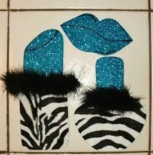 Pink Zebra Accessories For Bedroom by 22 Best Zebra Bedrooms Images On Pinterest Zebra Bedrooms