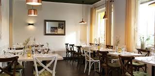öffnungszeiten feiertage 2020 restaurant limoncello in