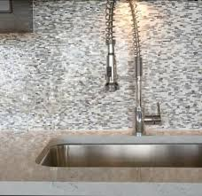 42 best tile images on bathroom tiles and bathrooms