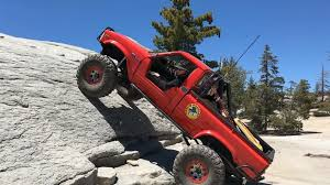 Toyota Truck Starts To Climb A Rock With Just The Torque From Its ... P880 116 24g 4wd Alloy Shell Rc Car Rock Crawler Climbing Truck Educational Toys For Toddlers For Sale Baby Learning Online Wltoys 10428 B 30kmh Rc Rcdronearena Toyota Starts To Climb A With Just The Torque From Its Wltoys 18428b 118 Brushed Racing Aliexpresscom 10428a Electric Trucks Crawling Moabut On Vimeo Remote Control 110 Short Monster Buggy Jeep Tj Offroad Google Search Jeeps Jeep Wrangler Offroad Scolhouse At Riverside Quarry Loose In The World Blue Rgt 86100 Monster