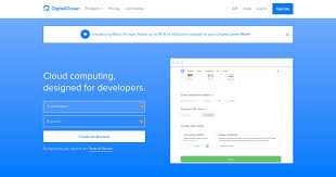Hosting Tools - StartupResources.io Startup Multipurpose Startup Psd Template By Themesun Themeforest Best Web Hosting 2017 Srikar Srinivasula Medium Options For Startups And Budding Entpreneurs 11 Musicians Djs Bands 2018 Colorlib 16 Html Website Templates Services For Your Startupelf Shared Wordpress The Beginners Guide Erg Give You New Information On Locating Vital Factors How To Home Safari Paris Yuk Daftar Weekend Bandung Idcloudhost Australia Host Geek Which Should I Choose Quick