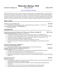 Sample Resume - Molecular Biology () Biology Resume Objective Sinmacarpensdaughterco 1112 Examples Cazuelasphillycom Mobi Descgar Inspirational Biologist Resume Atclgrain Ut Quest Homework Service Singapore Civic Duty Essay Sample Real Estate Bio Examples Awesome 14 I Need Help With My Thesis Dissertation Difference Biology Samples Velvet Jobs Rumes For The Major Towson University 50 Beautiful No Experience Linuxgazette Molecular And Ideas